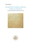 Cover Maimonides