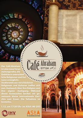 csm_Plakat-Cafe-Abraham-02-12-2015_e8a343ce8d