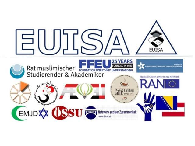 EUISA