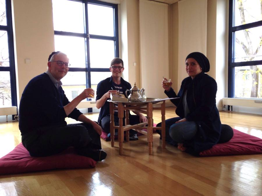 CaféAbrahamMünchen.jpg