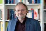 Prof. Heiner Bielefeld