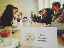 CaféArahamBamberg2
