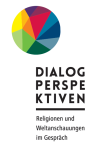 dp_logo_color